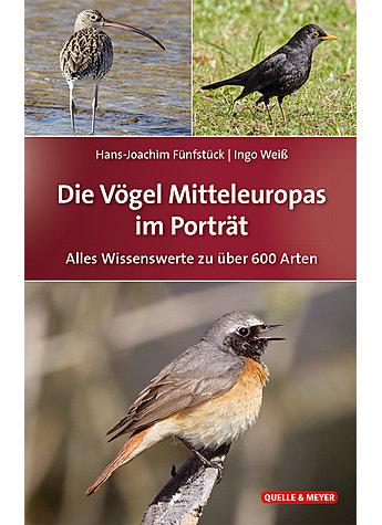 Vogelbestimmung | Bird Lens